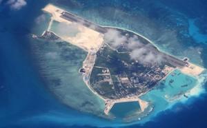 Báo Anh: Đảo nhân tạo trái phép hư hại, láng giềng phản đối, chuyện ở Biển Đông không như ý TQ - ảnh 2