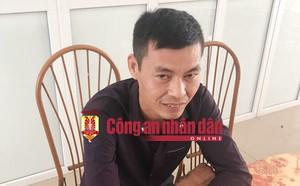 Hé lộ thêm lời khai của Lý Đình Vũ về người phụ nữ tên Trang thuê đổ dầu thải - ảnh 1