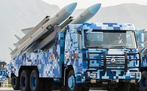 Báo Mỹ: Thua trong cuộc chạy đua vũ khí siêu thanh, nhưng Mỹ đang đi đúng hướng - ảnh 4