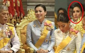 Bi kịch của cựu Vương phi Thái Lan bị phế truất: Nhận bạc tỷ nhưng phải từ bỏ con trai, cha mẹ 70 tuổi vẫn bị bỏ tù - ảnh 5