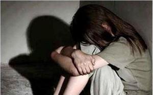 Nghi phạm hiếp dâm rồi cướp sạch tiền của bé gái bán vé số ở Phú Quốc - ảnh 1