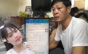 Nghi có người Việt trong vụ 39 thi thể ở container: Người thân nghi anh Th. là nạn nhân - ảnh 1