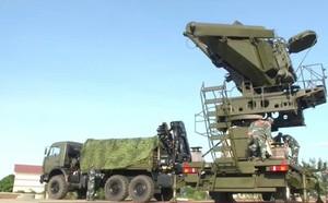 """Chế tuyệt tác vũ khí, Công nghiệp quốc phòng VN đứng trên vai người khổng lồ"""" Israel - ảnh 4"""