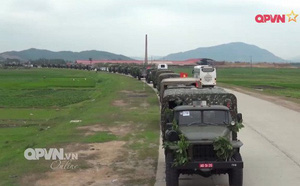 Báo Nga ca ngợi Pantsir-S1 made in Vietnam: Không thể ngờ - ảnh 3