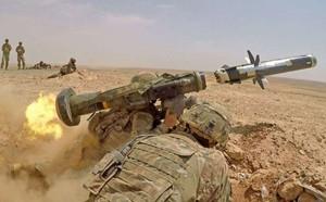 Nga sẵn sàng cung cấp cho Việt Nam những vũ khí hiện đại nhất - ảnh 4
