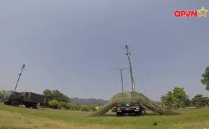 VN lập 2 lữ đoàn xe tăng hoàn toàn mới: Nắm đấm thép trấn giữ những địa bàn chiến lược - ảnh 4