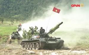 Tiết lộ bảng giá xe tăng, thiết giáp Thế giới: Việt Nam mua xe tăng T-90 hết bao tiền? - ảnh 4