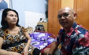 Trấn Thành: Vợ chồng Đông Nhi, Ông Cao Thắng ngủ chung một phòng để đếm tiền, xem khách khứa đi bao nhiêu - ảnh 2
