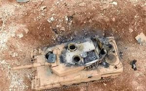 Bán vung vãi nhưng Mỹ vẫn kê cao gối mà ngủ: F-35 không thể bị đánh cắp công nghệ? - ảnh 4