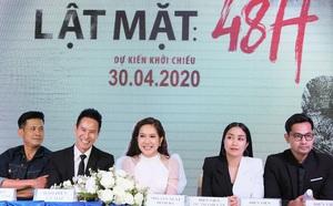 Hôn nhân của sao Việt: Chồng ngoại tình vẫn về nhà đánh đập vợ, đòi 3 tỉ mới ký giấy ly hôn - ảnh 3