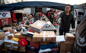 Vụ cụ ông 70 tuổi bị ném gạch chết não ở Hong Kong: Nạn nhân qua đời sau đêm nguy kịch - ảnh 2