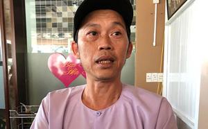 NSND Hồng Vân nghẹn ngào: Suýt nữa thì tôi đã chết - ảnh 2