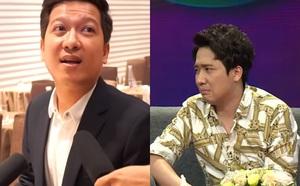 Trang Trần bất ngờ tiết lộ bí mật chưa từng kể về Ngọc Trinh - ảnh 2