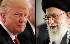 """Iran phát hiện mỏ dầu """"khổng lồ"""", trữ lượng lên tới 53 tỷ thùng - ảnh 1"""