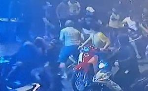 Vụ truy sát Quân xa lộ xuất phát từ căn nhà 35 tỷ đồng, nữ Việt kiều bị chặn khi định tẩu thoát - ảnh 3