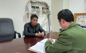 Bắt 2 cán bộ Phòng Giáo dục ở Lai Châu tham ô 26,5 tỷ đồng tiền hỗ trợ cho học sinh - ảnh 1