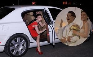 Đan Trường cáo lỗi không tới dự đám cưới, tiết lộ chuyện xúc động về Đông Nhi và Ông Cao Thắng - ảnh 2