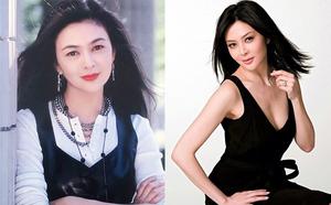 Chung Gia Hân: Hoa hậu trầm cảm tự la hét qua gương và cuộc tình quá đẹp chỉ sau 4 ngày gặp gỡ - ảnh 5