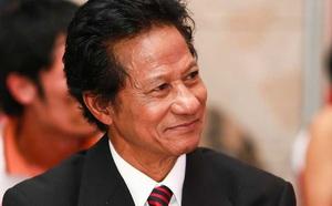 Danh ca Chế Linh lên tiếng về thông tin con trai Chế Phong và Thanh Thanh Hiền ly hôn - ảnh 3