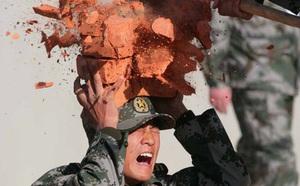 Toàn cảnh làn sóng vỡ nợ đang dâng cao ở Trung Quốc: Núi nợ năm sau cao hơn năm trước, bao phủ nhiều lĩnh vực, không còn tình trạng trông chờ chính phủ giải cứu - ảnh 1