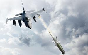 Không phải Su-57, đây là máy bay thế hệ 5 đầu tiên của Nga: Số phận hẩm hiu vì khác người? - ảnh 4