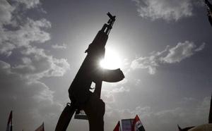 Yemen: Các bên tham chiến rút khỏi thành phố chủ chốt ở miền Nam - ảnh 1