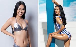 Thông tin về bạn trai cũ qua lời nhận xét của chính Hoa hậu Hoàn vũ Việt Nam Khánh Vân - ảnh 2