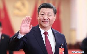 Khác biệt lớn trong tầm nhìn toàn cầu giữa Mỹ và Trung Quốc - ảnh 2