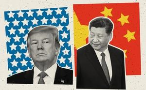 126 tỉ USD và 17 năm nhẫn nại, vì sao Trung Quốc vẫn chưa mua nổi lòng tin của người châu Á? - ảnh 2