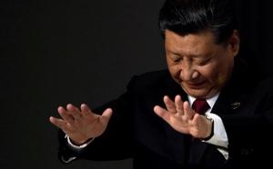 Khó khăn chồng chất, Trung Quốc hạ giọng với Mỹ: Mong đạt thỏa thuận càng sớm càng tốt! - ảnh 1