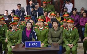 Ấn định ngày xử vụ hiếp dâm, giết hại nữ sinh giao gà ở Điện Biên - ảnh 3