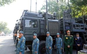 Ấn Độ nâng cấp xe tăng nội địa Arjun Mk-1A - ảnh 4