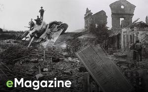 Chiến tranh BGPB: Khốc liệt Vị Xuyên - Tướng Hoàng Đan vượt ngã ba tử thần, đích thân động viên bộ đội - ảnh 5