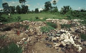 Chiến tranh Biên giới Tây Nam: Trận vận động chiến... hay hơn cả phim Giải phóng của Liên Xô - ảnh 3