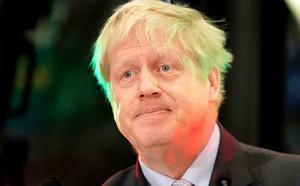 Cuộc đua song mã tại Anh: Vị trí Thủ tướng nước Anh sẽ gọi tên ai? - ảnh 1