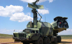 Quân đội tướng Haftar tuyên bố chiến dịch chiếm Tripoli giai đoạn 1 đã thành công - ảnh 2