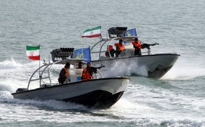 iran-boats-missiles-overreaction-donald-trump-15628035914021681769552-crop-15628036001631051939671