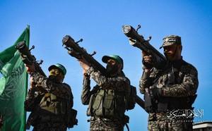 Báo Mỹ: Đừng để Thổ trở mình sang Nga - ảnh 5