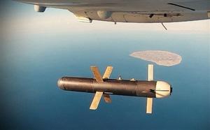 Máy bay do thám Iran bị bắn tan xác: Mỹ đã sử dụng loại vũ khí bí mật nào? - ảnh 2