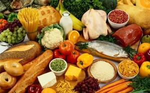 Vì sao Thực dưỡng thuộc nhóm y học thay thế đông con nhang đệ tử nhưng chỉ là lang băm - ảnh 3