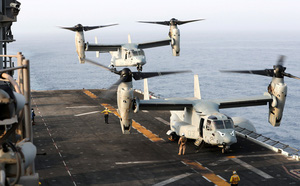 Phản ứng nhẹ tênh đầy bất ngờ của Nga về vụ Mỹ bắn máy bay không người lái Iran - ảnh 1