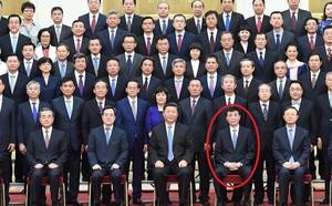 Tổng thống Mỹ: Cuộc điện đàm giữa ông Mnuchin và người đồng cấp Trung Quốc diễn ra rất tốt đẹp - ảnh 1