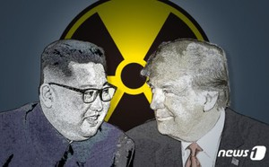 Trận chiến Taejon: Quân đội Mỹ chặn đứng đà thắng lợi của Triều Tiên - ảnh 1