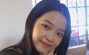 Vụ nữ sinh mất tích tại sân bay Nội Bài: Đi theo trai là không thể, cháu nhà tôi rất ngoan - ảnh 1