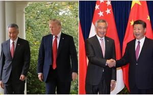 Dồn sức cả nước, Nga vẫn bất lực không làm được điều Trung Quốc nhờ cậy trong thương chiến - ảnh 2