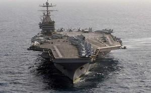INF kết thúc, Mỹ lập tức tuyên bố kế hoạch phát triển tên lửa mới - ảnh 4