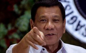 Báo chí Indonesia chỉ ra hành động sai trái của Trung Quốc ở Biển Đông - ảnh 1