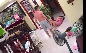 Vụ võ sư đánh vợ: Người nhà tố bị Nguyễn Xuân Vinh dọa giết, dọa đi tù về cũng sẽ trả thù - ảnh 5