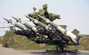 Ấn Độ sắp mua thêm nhiều máy bay MiG-29 và Su-30MKI của Nga - ảnh 3
