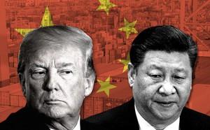Đối phó Trung Quốc ở biển Đông: Cơ bắp chưa đủ! - ảnh 2